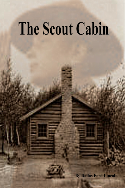 The Scout Cabin