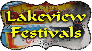 lakeview festivals